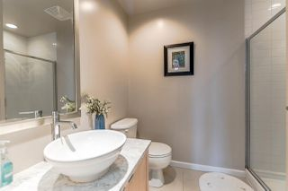"Photo 13: 1503 6823 STATION HILL Drive in Burnaby: South Slope Condo for sale in ""BELVEDERE"" (Burnaby South)  : MLS®# R2154157"