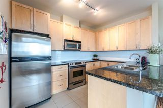 "Photo 3: 1503 6823 STATION HILL Drive in Burnaby: South Slope Condo for sale in ""BELVEDERE"" (Burnaby South)  : MLS®# R2154157"