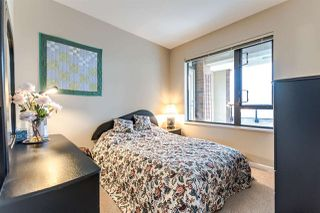 "Photo 12: 1503 6823 STATION HILL Drive in Burnaby: South Slope Condo for sale in ""BELVEDERE"" (Burnaby South)  : MLS®# R2154157"