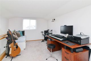 Photo 18: 29 SOMERVALE Close SW in Calgary: Somerset House for sale : MLS®# C4111976