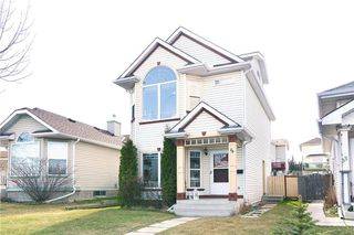 Photo 2: 29 SOMERVALE Close SW in Calgary: Somerset House for sale : MLS®# C4111976
