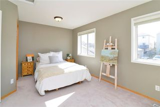 Photo 19: 29 SOMERVALE Close SW in Calgary: Somerset House for sale : MLS®# C4111976