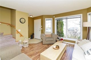 Photo 6: 29 SOMERVALE Close SW in Calgary: Somerset House for sale : MLS®# C4111976