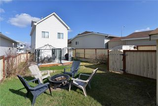 Photo 24: 29 SOMERVALE Close SW in Calgary: Somerset House for sale : MLS®# C4111976