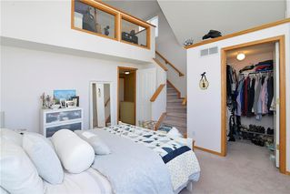 Photo 16: 29 SOMERVALE Close SW in Calgary: Somerset House for sale : MLS®# C4111976