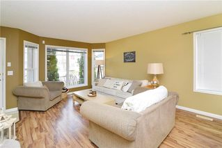 Photo 4: 29 SOMERVALE Close SW in Calgary: Somerset House for sale : MLS®# C4111976