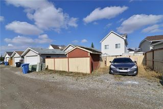 Photo 25: 29 SOMERVALE Close SW in Calgary: Somerset House for sale : MLS®# C4111976