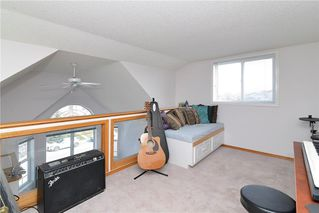 Photo 17: 29 SOMERVALE Close SW in Calgary: Somerset House for sale : MLS®# C4111976