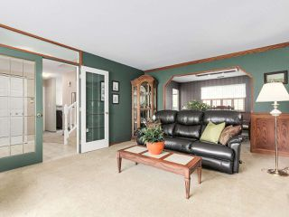 "Photo 3: 20283 93B Avenue in Langley: Walnut Grove House for sale in ""F61"" : MLS®# R2162108"