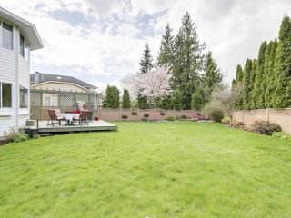 "Photo 20: 20283 93B Avenue in Langley: Walnut Grove House for sale in ""F61"" : MLS®# R2162108"