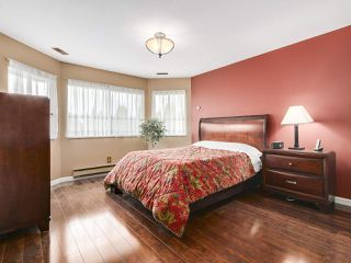 "Photo 13: 20283 93B Avenue in Langley: Walnut Grove House for sale in ""F61"" : MLS®# R2162108"