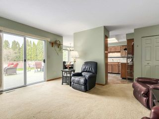 "Photo 6: 20283 93B Avenue in Langley: Walnut Grove House for sale in ""F61"" : MLS®# R2162108"