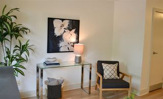 "Photo 4: 3778 COMMERCIAL Street in Vancouver: Victoria VE Townhouse for sale in ""BRIX 1"" (Vancouver East)  : MLS®# R2167080"
