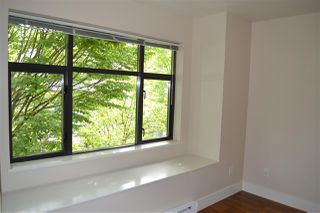 "Photo 15: 3778 COMMERCIAL Street in Vancouver: Victoria VE Townhouse for sale in ""BRIX 1"" (Vancouver East)  : MLS®# R2167080"
