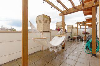 Photo 18: 404 610 Johnson Street in VICTORIA: Vi Downtown Condo Apartment for sale (Victoria)  : MLS®# 378836