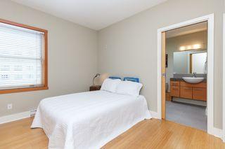 Photo 12: 404 610 Johnson Street in VICTORIA: Vi Downtown Condo Apartment for sale (Victoria)  : MLS®# 378836