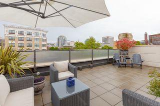 Photo 15: 404 610 Johnson Street in VICTORIA: Vi Downtown Condo Apartment for sale (Victoria)  : MLS®# 378836