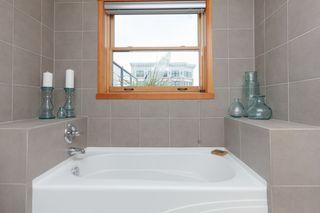 Photo 11: 404 610 Johnson Street in VICTORIA: Vi Downtown Condo Apartment for sale (Victoria)  : MLS®# 378836