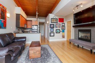 Photo 4: 404 610 Johnson St in VICTORIA: Vi Downtown Condo Apartment for sale (Victoria)  : MLS®# 760752