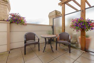 Photo 19: 404 610 Johnson Street in VICTORIA: Vi Downtown Condo Apartment for sale (Victoria)  : MLS®# 378836