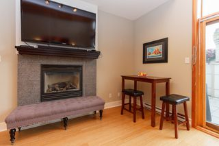 Photo 6: 404 610 Johnson Street in VICTORIA: Vi Downtown Condo Apartment for sale (Victoria)  : MLS®# 378836