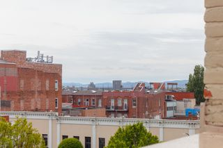 Photo 21: 404 610 Johnson Street in VICTORIA: Vi Downtown Condo Apartment for sale (Victoria)  : MLS®# 378836