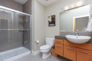 Photo 13: 404 610 Johnson Street in VICTORIA: Vi Downtown Condo Apartment for sale (Victoria)  : MLS®# 378836