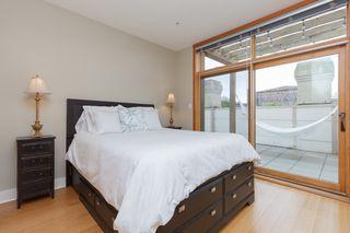 Photo 9: 404 610 Johnson Street in VICTORIA: Vi Downtown Condo Apartment for sale (Victoria)  : MLS®# 378836