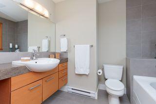 Photo 10: 404 610 Johnson Street in VICTORIA: Vi Downtown Condo Apartment for sale (Victoria)  : MLS®# 378836