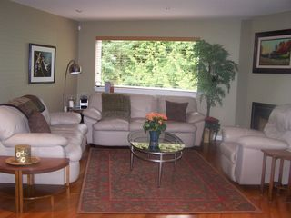 Photo 2: 4668 199A Street in Langley: Home for sale : MLS®# F2919241