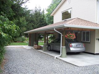 Photo 7: 4668 199A Street in Langley: Home for sale : MLS®# F2919241