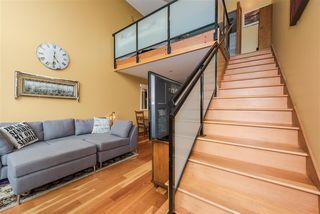 "Photo 25: 509 10 RENAISSANCE Square in New Westminster: Quay Condo for sale in ""MURANO LOFTS"" : MLS®# R2177517"