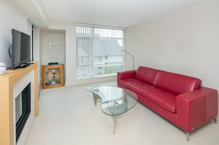 "Photo 13: 405 6018 IONA Drive in Vancouver: University VW Condo for sale in ""Argyll House West"" (Vancouver West)  : MLS®# R2178903"