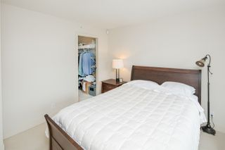 "Photo 16: 405 6018 IONA Drive in Vancouver: University VW Condo for sale in ""Argyll House West"" (Vancouver West)  : MLS®# R2178903"