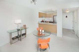 """Photo 7: 405 6018 IONA Drive in Vancouver: University VW Condo for sale in """"Argyll House West"""" (Vancouver West)  : MLS®# R2178903"""