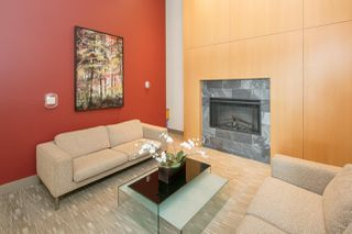 """Photo 4: 405 6018 IONA Drive in Vancouver: University VW Condo for sale in """"Argyll House West"""" (Vancouver West)  : MLS®# R2178903"""