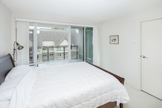 "Photo 17: 405 6018 IONA Drive in Vancouver: University VW Condo for sale in ""Argyll House West"" (Vancouver West)  : MLS®# R2178903"