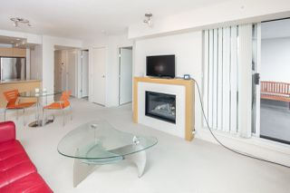 """Photo 12: 405 6018 IONA Drive in Vancouver: University VW Condo for sale in """"Argyll House West"""" (Vancouver West)  : MLS®# R2178903"""
