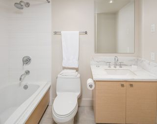"""Photo 18: 405 6018 IONA Drive in Vancouver: University VW Condo for sale in """"Argyll House West"""" (Vancouver West)  : MLS®# R2178903"""
