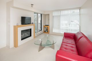 "Photo 14: 405 6018 IONA Drive in Vancouver: University VW Condo for sale in ""Argyll House West"" (Vancouver West)  : MLS®# R2178903"