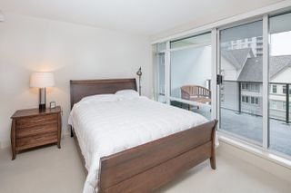 "Photo 15: 405 6018 IONA Drive in Vancouver: University VW Condo for sale in ""Argyll House West"" (Vancouver West)  : MLS®# R2178903"