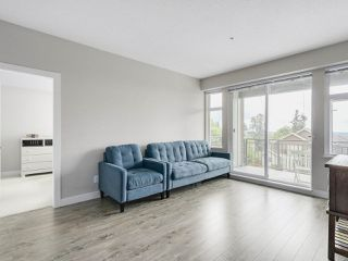 Photo 3: 1201 963 CHARLAND Avenue in Coquitlam: Central Coquitlam Condo for sale : MLS®# R2180044