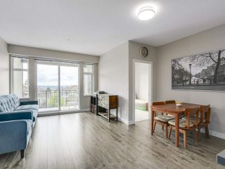 Photo 2: 1201 963 CHARLAND Avenue in Coquitlam: Central Coquitlam Condo for sale : MLS®# R2180044