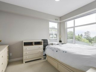 Photo 6: 1201 963 CHARLAND Avenue in Coquitlam: Central Coquitlam Condo for sale : MLS®# R2180044