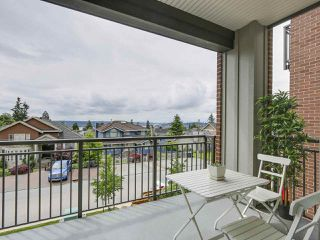 Photo 12: 1201 963 CHARLAND Avenue in Coquitlam: Central Coquitlam Condo for sale : MLS®# R2180044