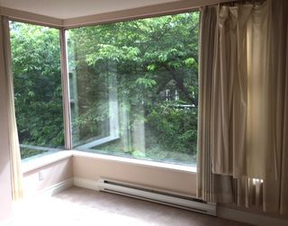 "Photo 13: 203 2350 W 39TH Avenue in Vancouver: Kerrisdale Condo for sale in ""ST. MORITZ"" (Vancouver West)  : MLS®# R2185746"