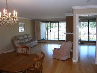 Photo 13: 109 4803 48 AVENUE in Delta: Ladner Elementary Condo for sale (Ladner)  : MLS®# R2183962