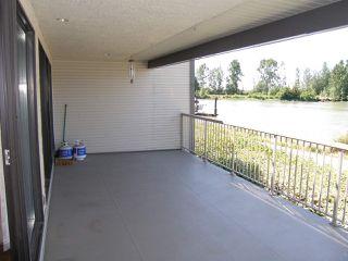 Photo 6: 109 4803 48 AVENUE in Delta: Ladner Elementary Condo for sale (Ladner)  : MLS®# R2183962