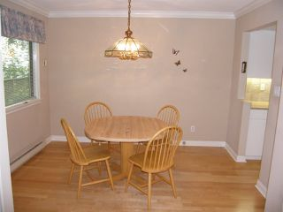 Photo 18: 109 4803 48 AVENUE in Delta: Ladner Elementary Condo for sale (Ladner)  : MLS®# R2183962