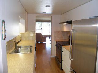 Photo 10: 109 4803 48 AVENUE in Delta: Ladner Elementary Condo for sale (Ladner)  : MLS®# R2183962